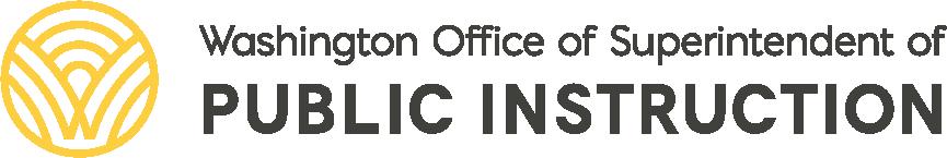 Go to Washington Office of Superintendent of Public Instruction